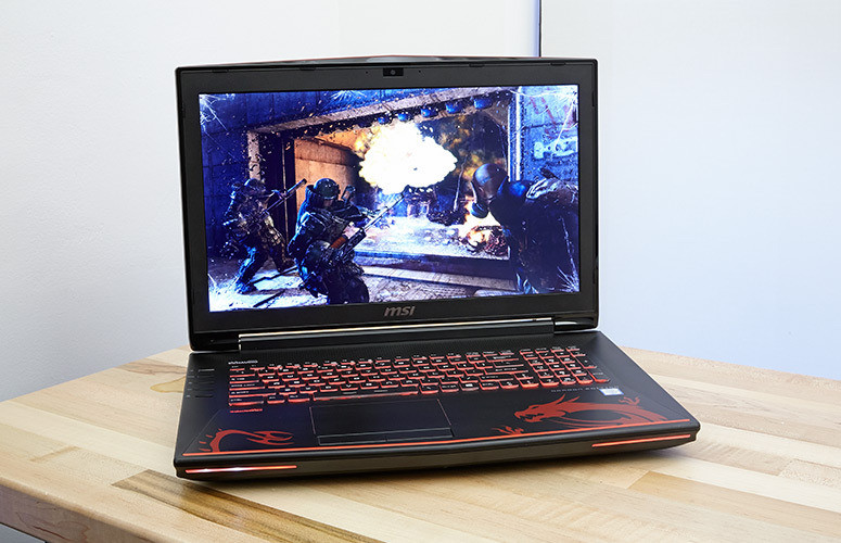 msi gt725 6qf nw g03
