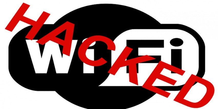 Allarme WiFi: il protocollo WPA2 è vulnerabile!