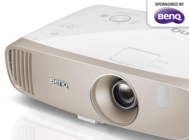 Un valido aiuto per decidere il videoproiettore giusto for Aiuto per arredare casa