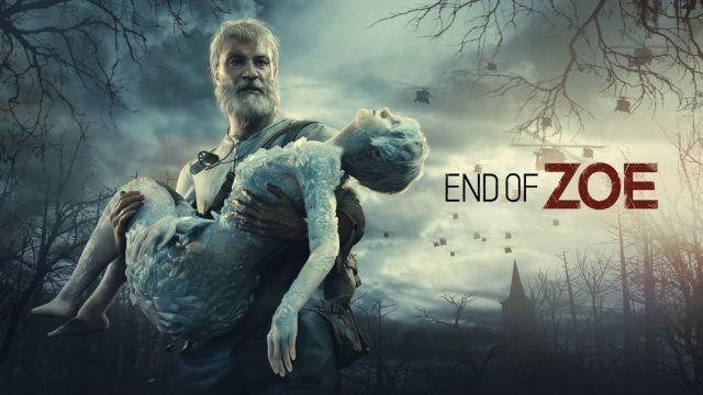 Resident Evil 7: Divulgato un nuovo trailer sui prossimi contenuti aggiuntivi