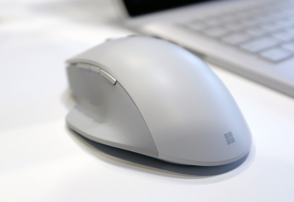 surface precision mouse 02