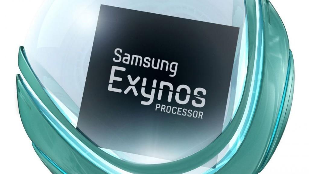Samsung è pronta: gli 8nm stanno arrivando!