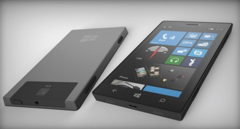 New Surface Phone Forbes 1200x645
