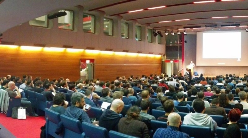 CloudConf 2016, vieni con Tom's al grande evento sul Cloud