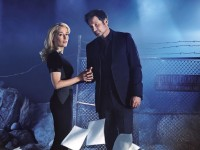 X-Files, evento in 6 episodi 2016 - 11