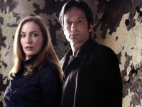 X-Files, evento in 6 episodi 2016 - 12