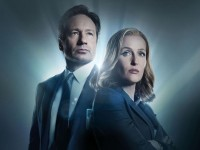 X-Files, evento in 6 episodi 2016 - 7