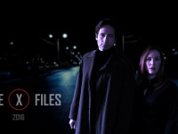 X-Files, evento in 6 episodi 2016 - 8