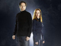 X-Files, evento in 6 episodi 2016 - 9