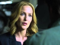 X-Files, evento in 6 episodi 2016 - 13