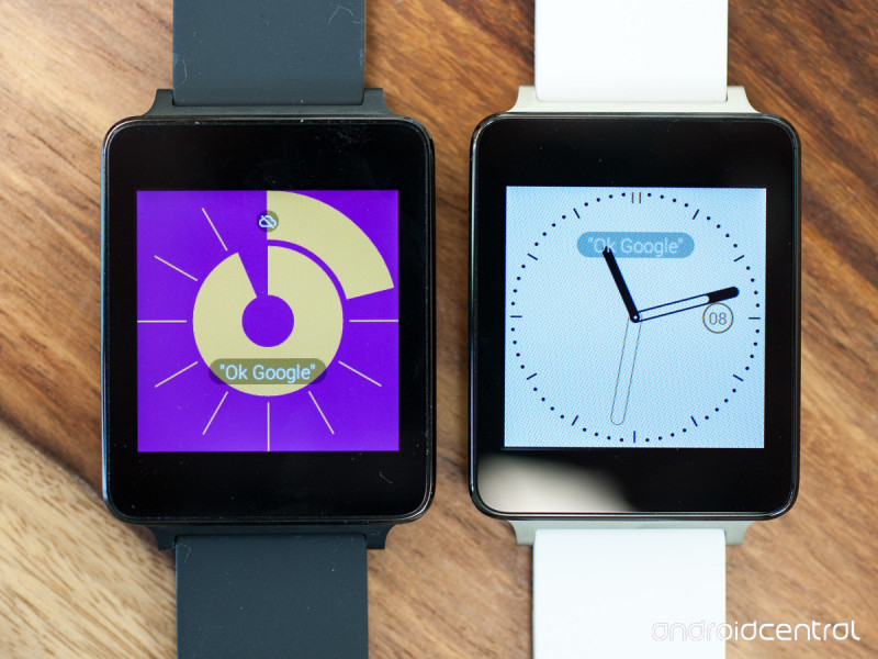lg g watch review 12