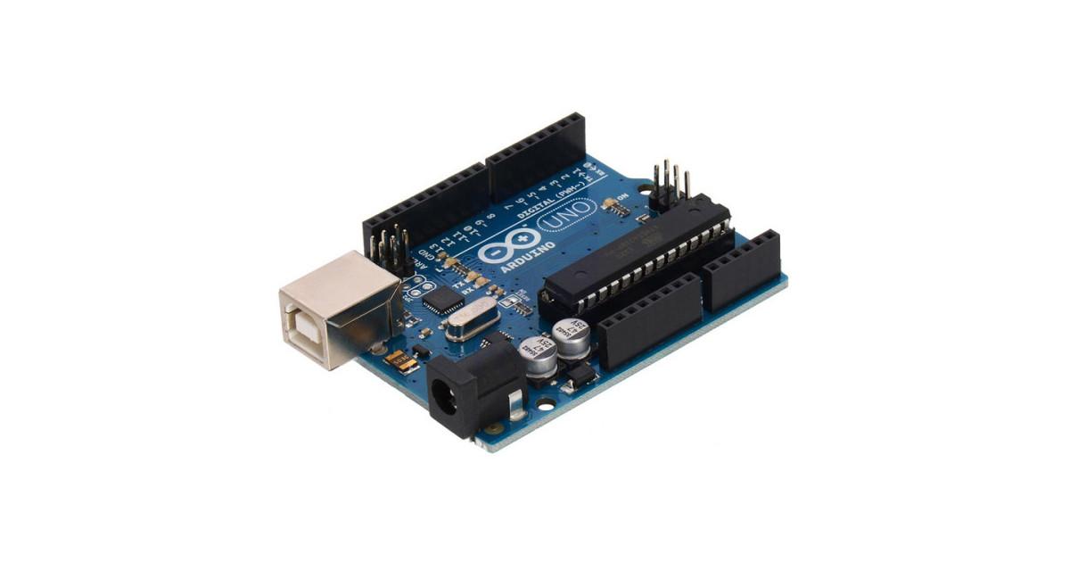 Corso base di Arduino: come gestire la EEPROM