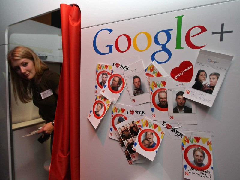 an ex google employee explains what it means to be googley