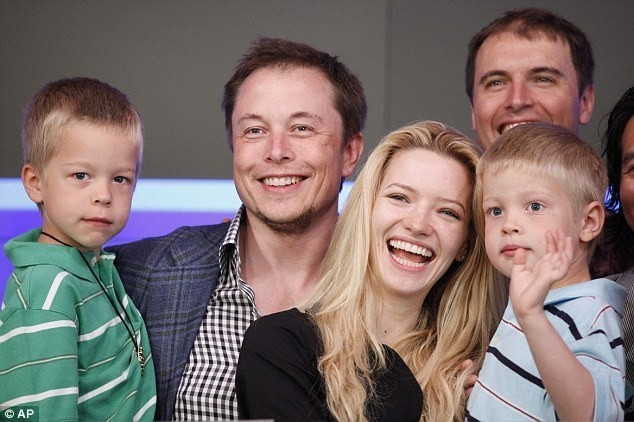 2CB9C07B00000578 3247968 Elon Musk has started a secretive school for his five sons and 1 a 2 1443134376170