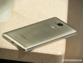 Honor 5X, il video hands-on di Tom's Hardware