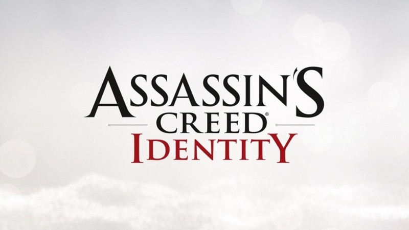 Assassin's Creed Identity simile ai capitoli per console