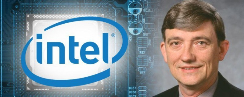 intel william holt 832x333