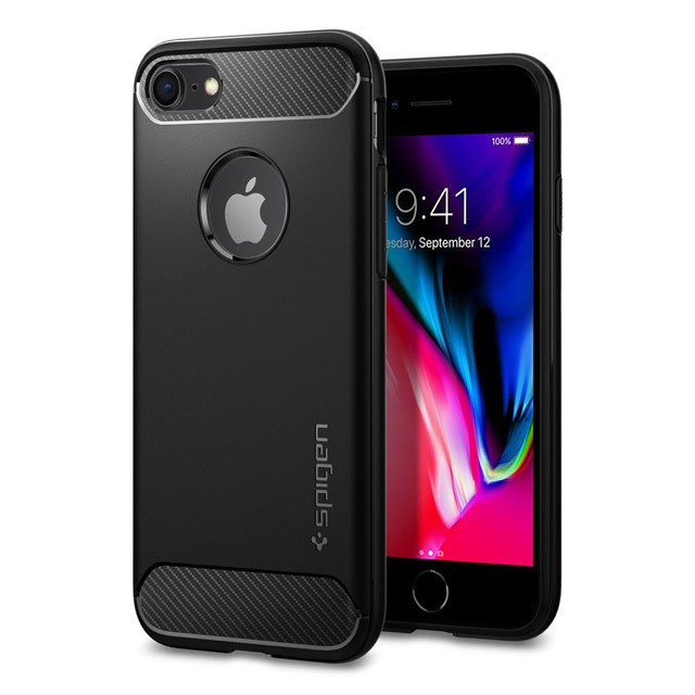 custodia protettiva iphone 8plus
