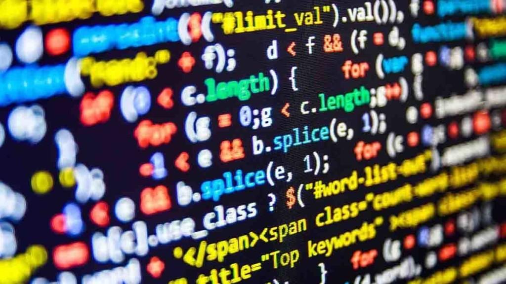 Gli sviluppatori? Per il CEO di GitHub si estingueranno - Tom's Hardware