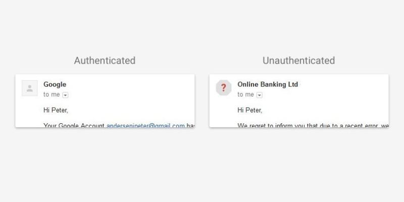 Google Drive regala 2GB per la Giornata della Sicurezza in Internet