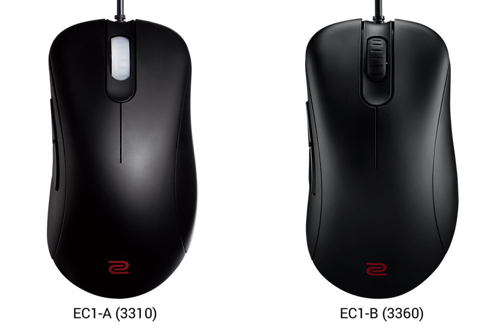 top compare ec1a ec1b
