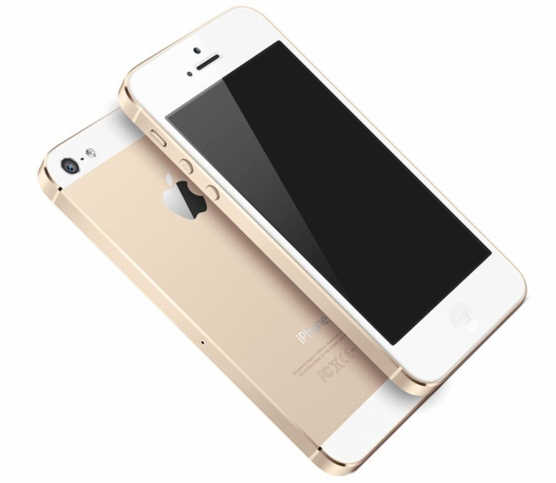 iphone 5s champagne 03 780x678