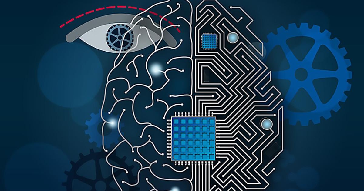 Lo smartphone diventa una reflex grazie alle reti neurali