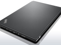Lenovo ThinkPad E460 - 1