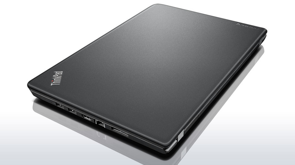 Lenovo ThinkPad E460 - 0