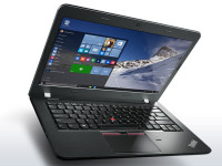 Lenovo ThinkPad E460 - 2