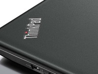 Lenovo ThinkPad E460 - 7