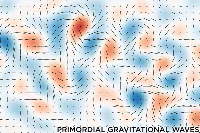 dnews files 2016 02 primordial gravitational waves