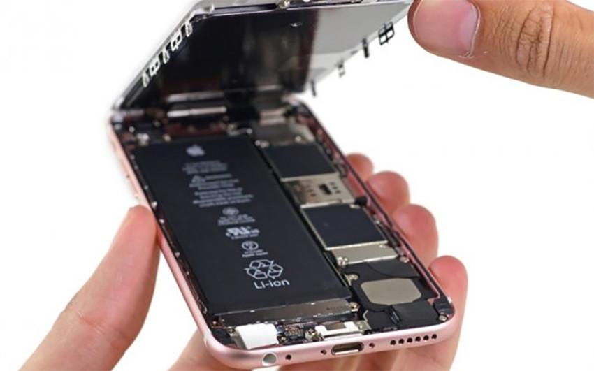 Apple con i prossimi iPhone potrebbe dire addio ai modem di Qualcomm