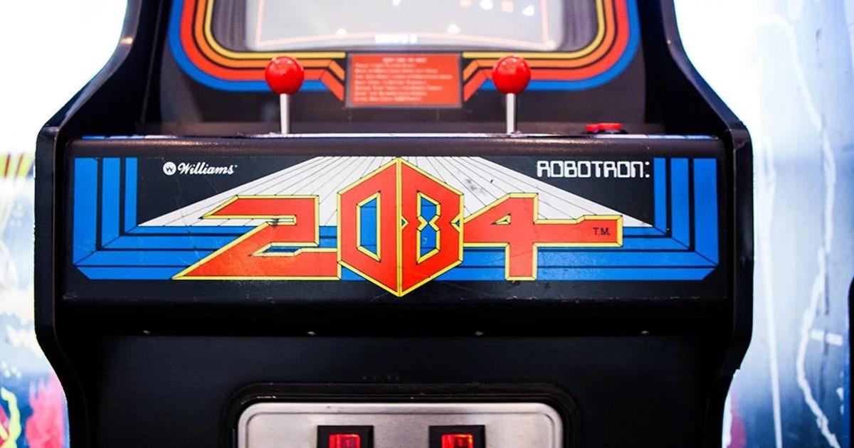 La fine di un'era: il genere dei giochi Arcade è morto!