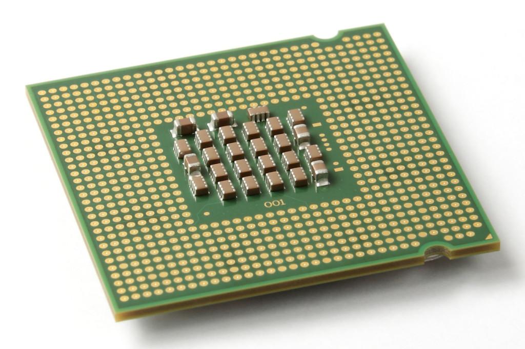 La Legge di Moore è morta, l'hi-tech chiude la bara - Tom's Hardware
