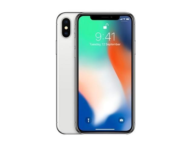 913201720152AM 635 iphone x