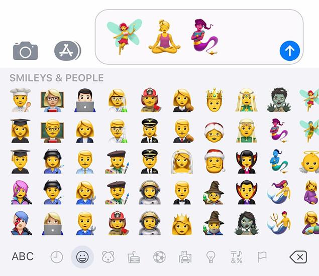 Prime novità sull'aggiornamento iOS 11.2