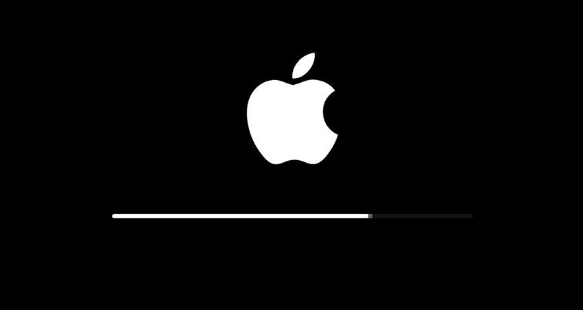 Con iOS 11.2 arriva anche il supporto di SiriKit per HomePod