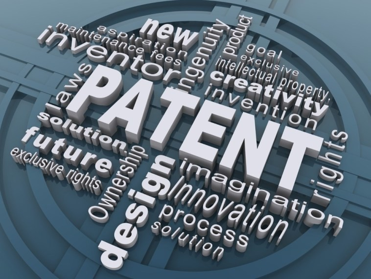 How to Apply for Patent in the Philippines