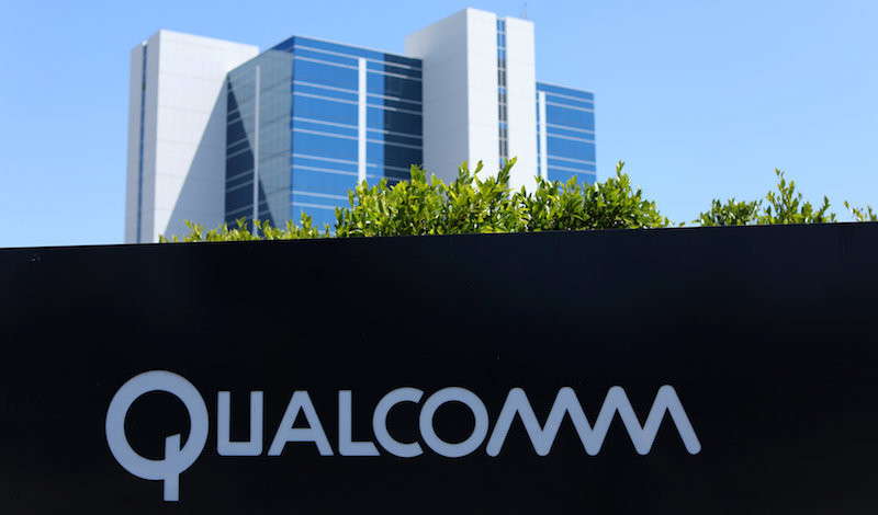 Broadcom acquisirà Qualcomm per 100 miliardi di dollari?