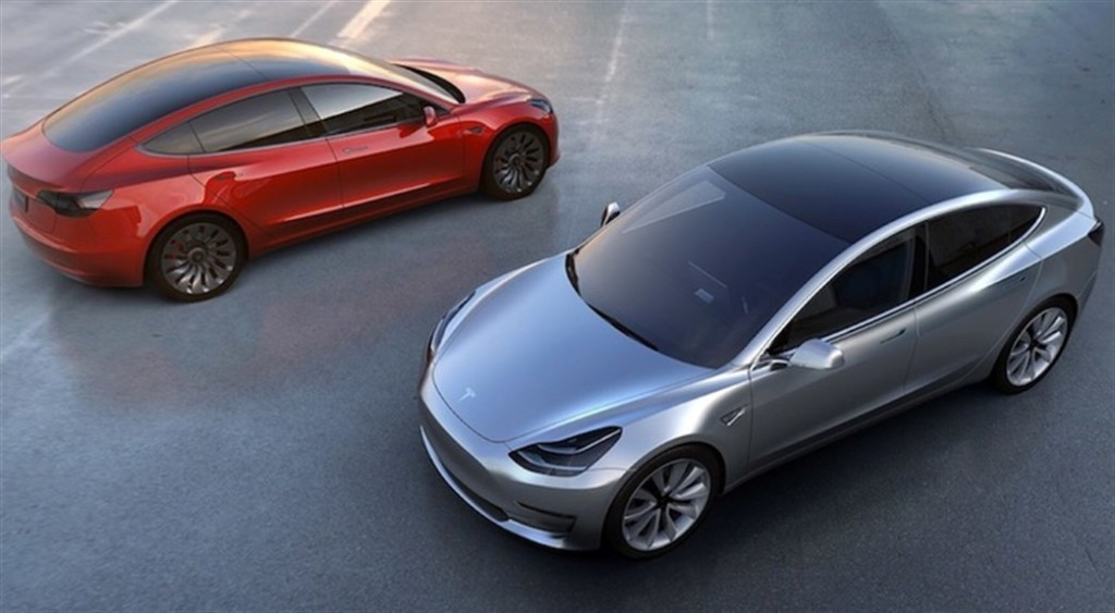 Auto elettriche, previsto un boom: nel 2040 saranno 150 milioni