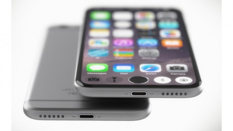 iphone 7 rumours features specs and release date no jack