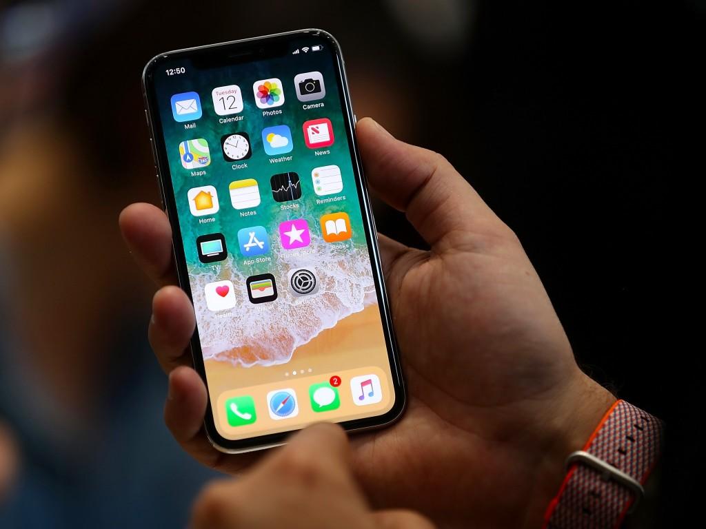 Iphone X Ha Problemi Al Display Facciamo Chiarezza Mobilelabs