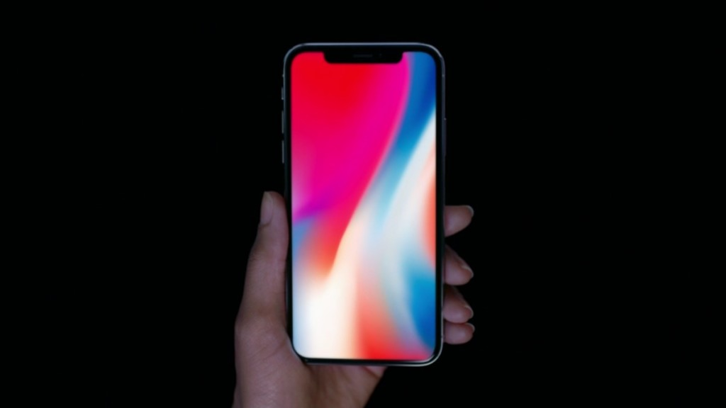 142226 phones news apple unveils iphone x with super retina display and face id image1 6bibokfrov