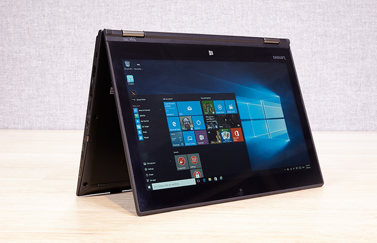 lenovo thinkpad yoga 260  nw g04