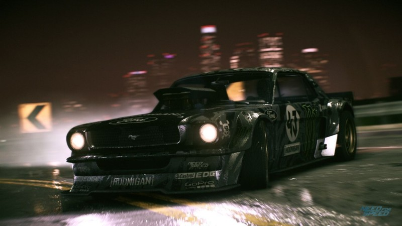 need for speed pc 71