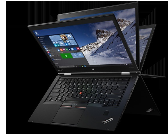lenovo x1 yoga feature 1