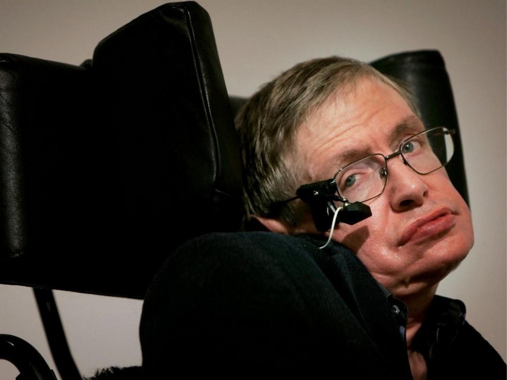 Hawking, le tecnologie che hanno ridato voce al genio