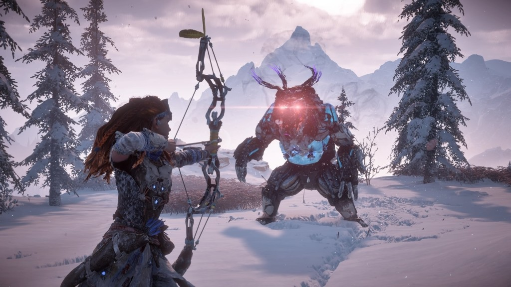 horizon zero dawn the frozen wilds 6013373