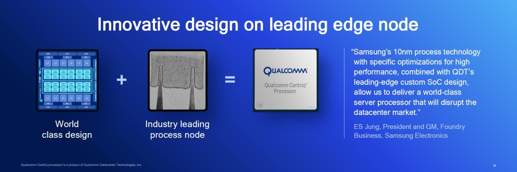 qualcomm centriq 2400 01
